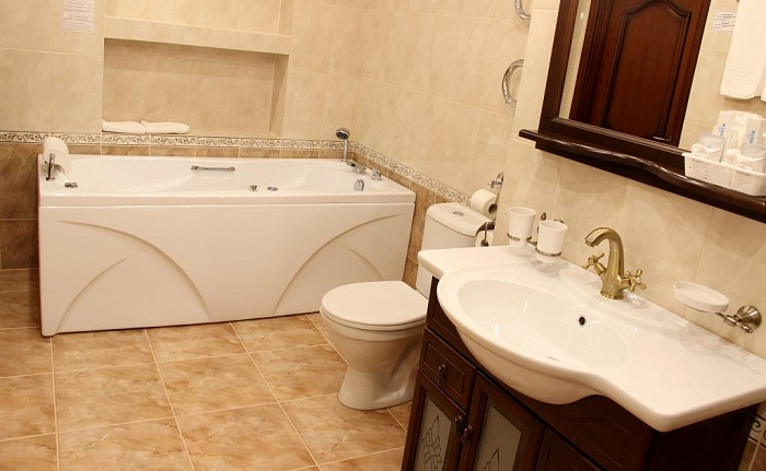 Премьер ванная 2
