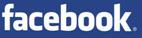 Страница компании Столица в Фэйсбуке
